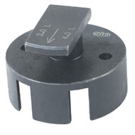 Ford Cam Sensor Synch Tool OTC 6472