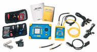 Waekon On-Car Fuel Injector Flow Bench WAE45565