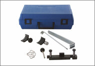 Assenmacher TDI Timing Belt Tool Set ASS6800TDI