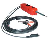 Power Probe II PP219FT