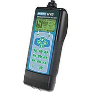 Hybrid Battery System Analyzer MDTHYB1000