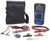Hybrid Automotive Multimeter OTC3990