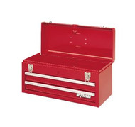 "20"" 2-Drawer Portable Chest PCH2020"