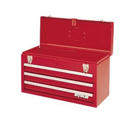 20 in. 3-Drawer Portable Chest PCH2030