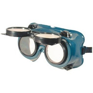 AES Flip-up Welding Goggles AES510