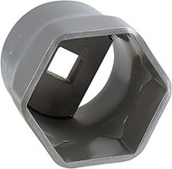 Lock nut Socket - 4-1/8 in. 6 pt. OTC1915