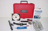 24 Job Windshield Repair Kit GLMV24