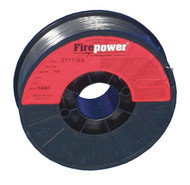 "FIREPOWER .035"" Flux Cored MIG Wire VCT-1440-0235"