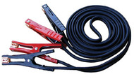 16ft, 4 Gauge, 400 Amp Booster Cables ATD-7972