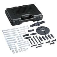 Harmonic Balancer Puller/Installer Set OTC4531