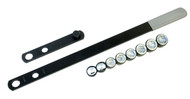 Lisle Serpentine Belt Tool 59800