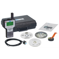 2013 Tire Pressure Monitor (TPMS) Basic Kit