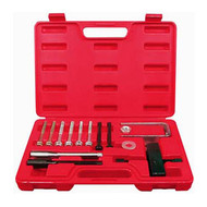 Lock Plate Compressor Set