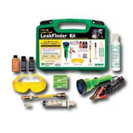 LeakFinder& #8482;  A/C and Fluid Kit TP1121