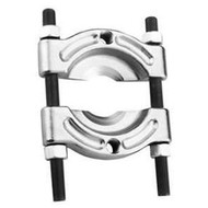 Bearing Splitter 1/2 in  - 9 in