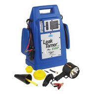 Leak Tamer Plus EVAP OTC6521