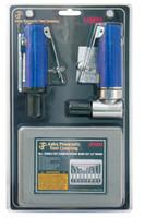 Angle/Mini Die Grinder Kit AST1221
