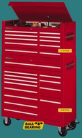 10 Drawer, SQL 41 in  Tool Chest