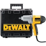 1/2 in. Heavy-Duty Impact Wrench DW292K