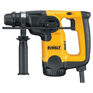 Heavy-Duty 1 in. L-Shape SDS Rotary Hammer D25303K