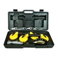 Air Windshield Removal Kit In Blow Molded Case  AST1760