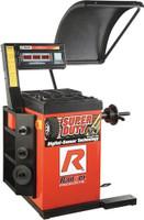 Truck Wheel Balancer