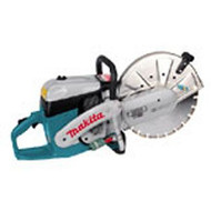 14 in. Gas Saw with Directional Air Flow DPC7311X
