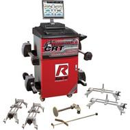 Ranger Digital Alignment System 25-R980XR