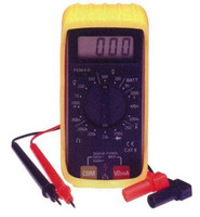 Digital Mini Multimeter ESI501