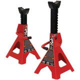 3 Ton Jack Stand Pair