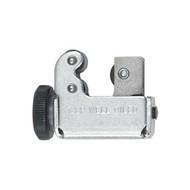 Mini Tubing Cutter-1
