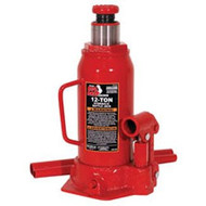 12 Ton Bottle Jack