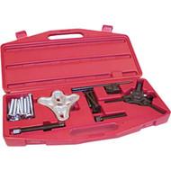 Harmonic Balancer Puller Set-1