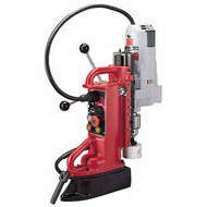 Milwaukee Electromagnetic Drill Press 4210-1