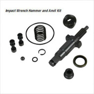 Ingersoll-Rand Hammer Tune Up Kit for 2115