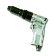 1/4 in  Air Screwdriver-3