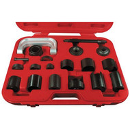 Ball Joint Service  and  Master Adapter set