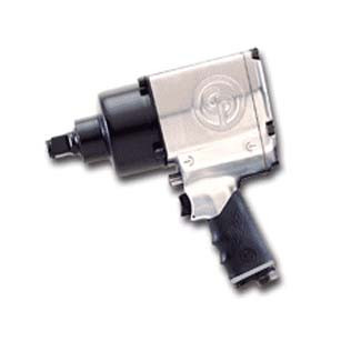 3/4in. Dr. Heavy Duty Impact Wrench, CP770
