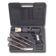 Heavy Duty Air Hammer Muffler Kit