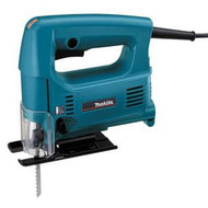Makita Jigsaw, Variable Speed, Orbital 4324K
