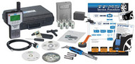 2011 Tire Pressure Monitor Master Kit OTC-3833M11