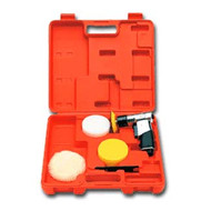 Mini Polisher Kit