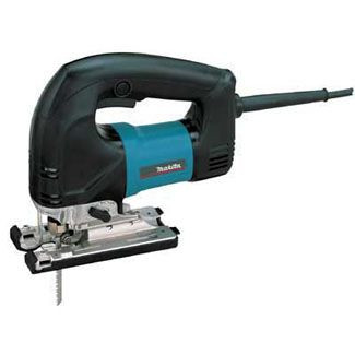 Makita Jigsaw, Variable Speed 4340FCT