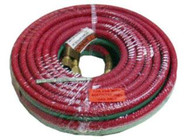 50 ft. Welding Hose