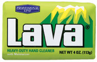WD-40 10383 Lava Pumice Hand Cleaners