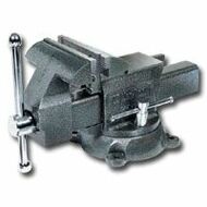 K55 5-1/2 in. Professional Workshop Vise