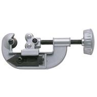 Classic Standard Tubing Cutter (1-1/8 in )