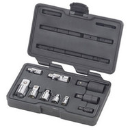 Universal and Adapter Set KDT81205