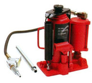 12 Ton Capacity Air Bottle Jack