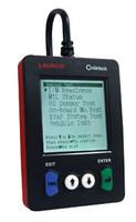 Launch CodeTech LAU-301050076